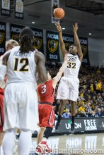 VCU-BASKETBALL-2153